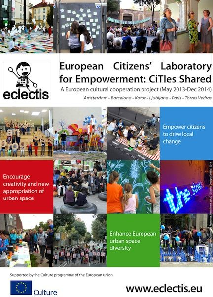 Flyer Eclectis 2014 br