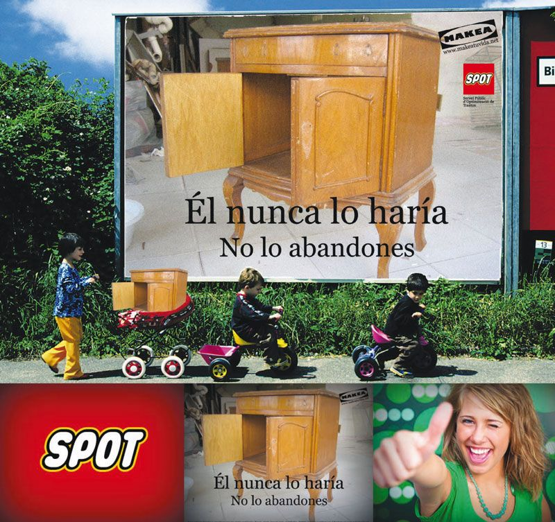 S.P.O.T. iD_Ceci