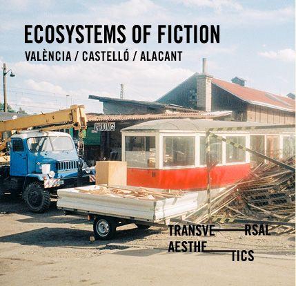 fiction ecosystems