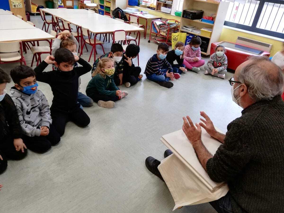 tallers escolars 2