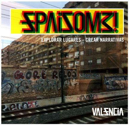EZ VALENCIA 01 CAST
