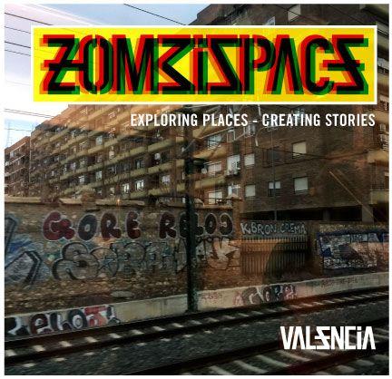 EZ VALENCIA 01 ENG