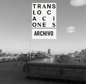 TRANSLOCACIONS arxiu CAST