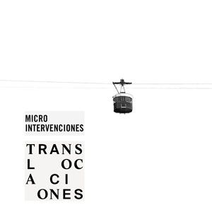 iD MICROINTERVENCIONS CAST