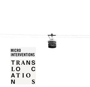 iD MICROINTERVENCIONS ENG