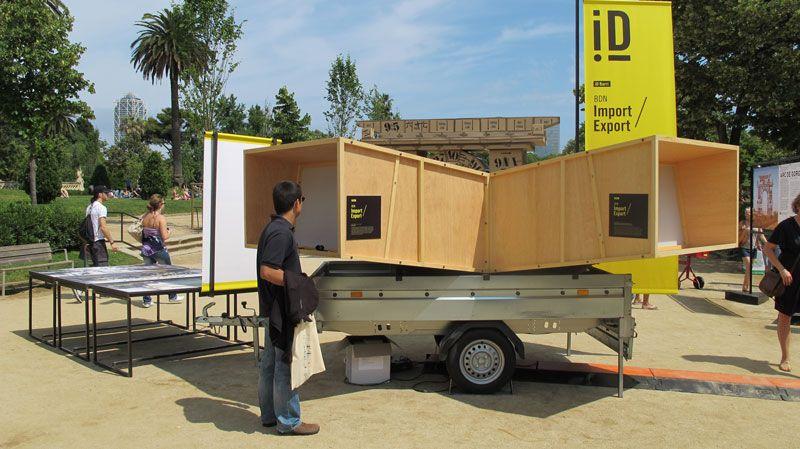 id barri bdn import_export
