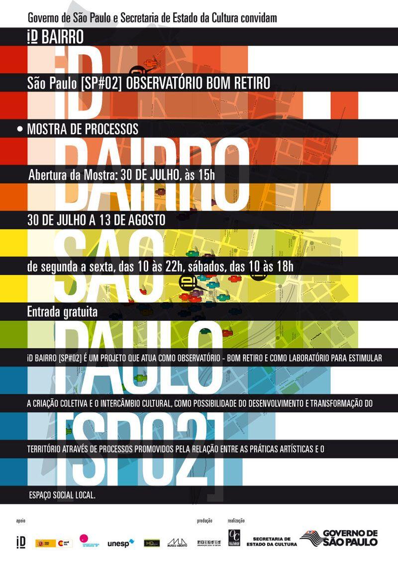 iD Bairro SP02