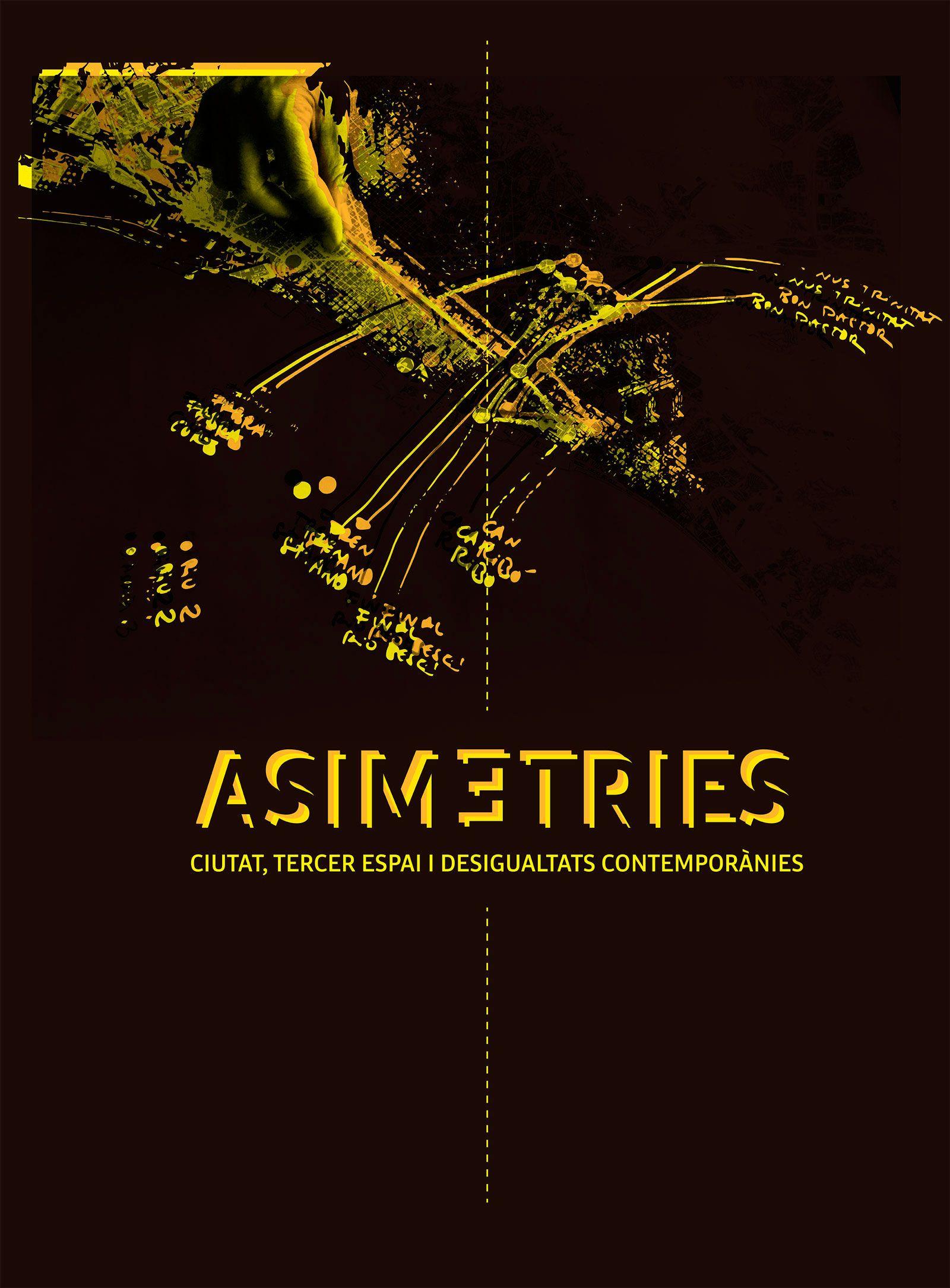 ASIMETRIES POSTERS 03