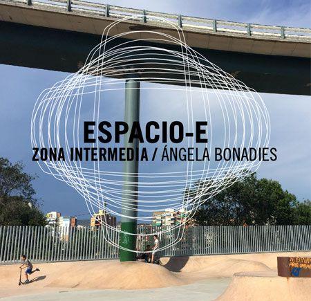 IDEE ZONAINTERMEDIA CAST br