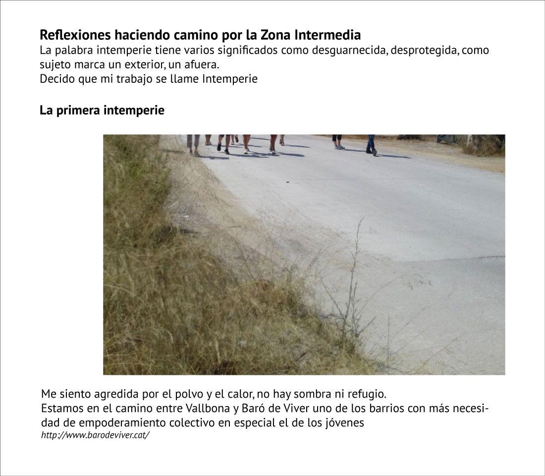 Projecte Teresa Picazo 01