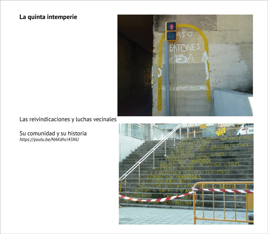 Projecte Teresa Picazo 05