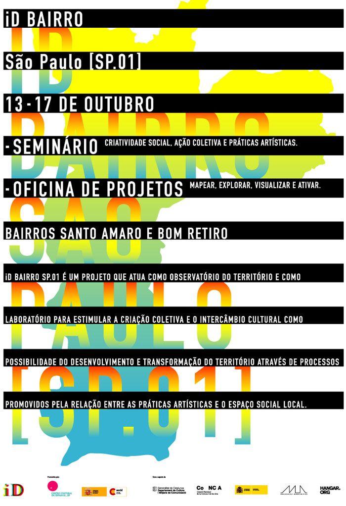 iD Barrio SP.01