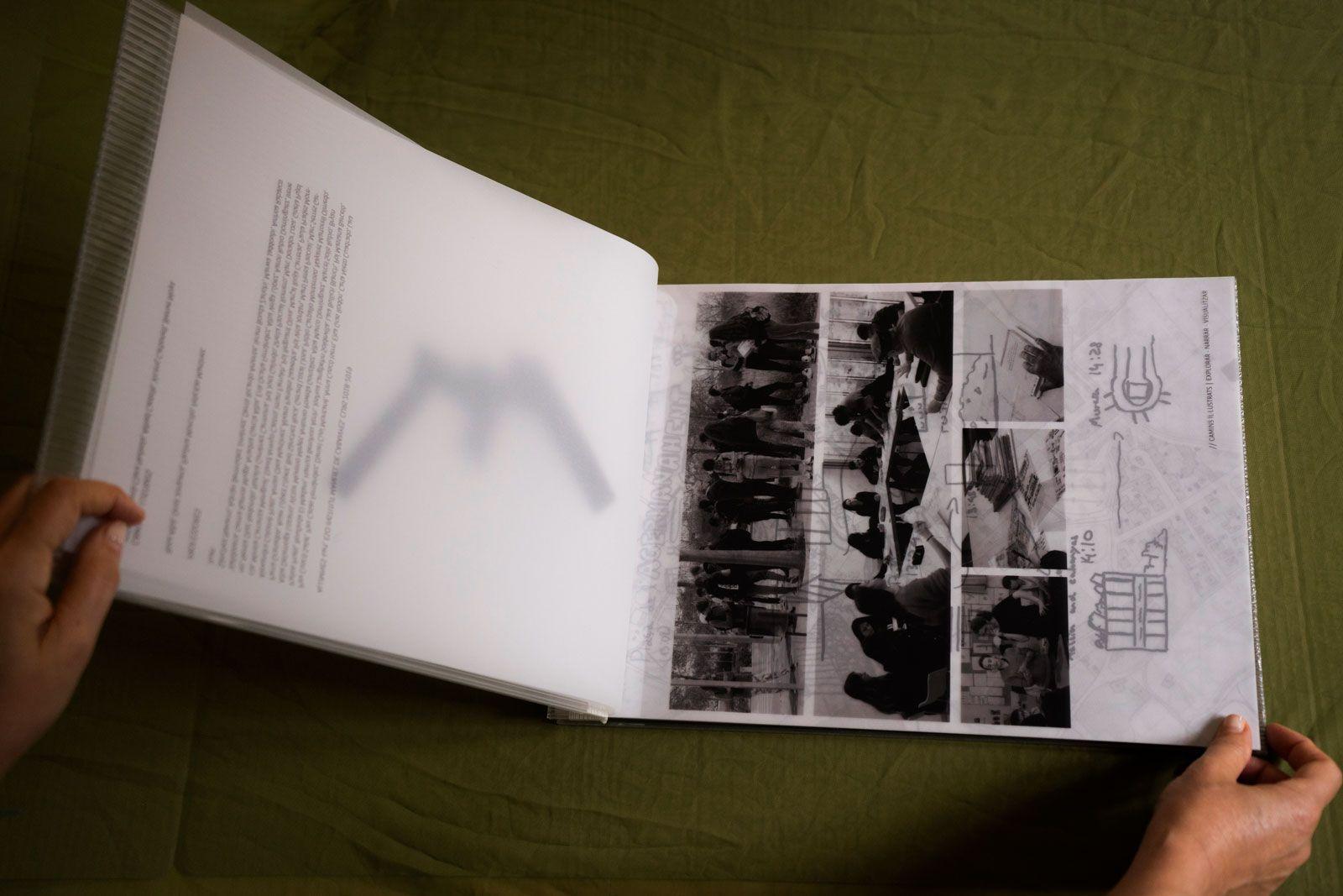 PUBLICACIO CAMINS 01
