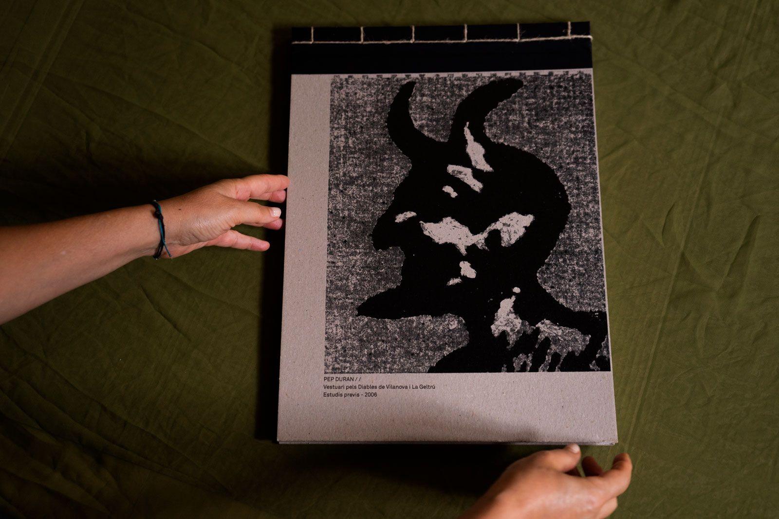 PUBLICACIO DURAN 01